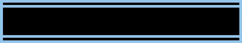 Alexandria Property Logo 32