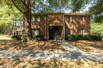 5014 Sedgewick Drive 1-3 Beds Apartment for Rent Photo Gallery 1