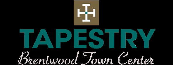Brentwood Property Logo 4