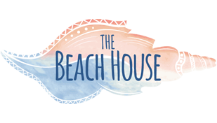 The Beach House Property Logo 34