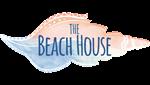 Jacksonville Property Logo 34