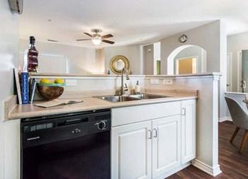 2805 Par Drive 1-3 Beds Apartment for Rent Photo Gallery 1
