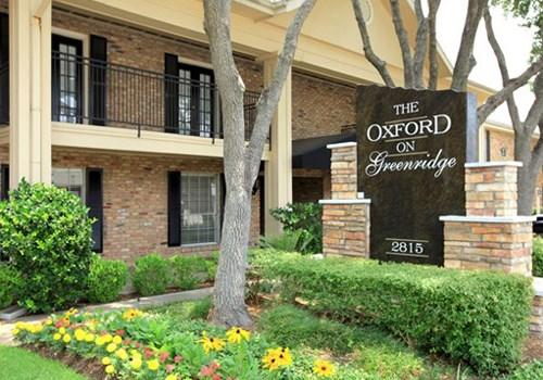 The Oxford on Greenridge Community Thumbnail 1