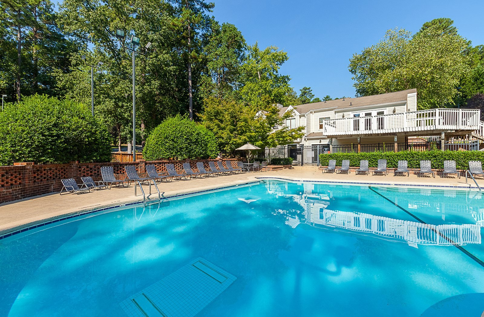 Lynn Lake Apartments Raleigh Nc Reviews