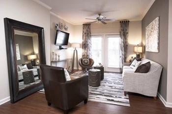 4110 Verde Vista Circle Studio-3 Beds Apartment for Rent Photo Gallery 1