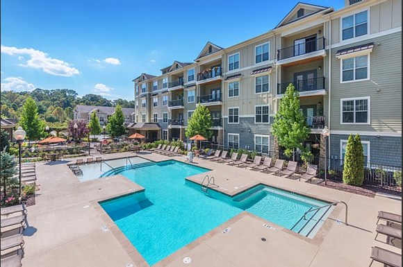 Apartments For Rent In Asheville Nc Cheap