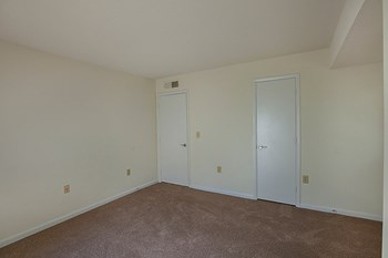 3201 Walnut Creek Parkway 1-3 Beds Apartment for Rent Photo Gallery 1