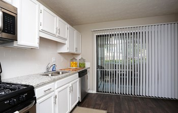 100 Noble Creek Dr NW 1-3 Beds Apartment for Rent Photo Gallery 1