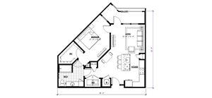 Evolution Apartments Laurel Md