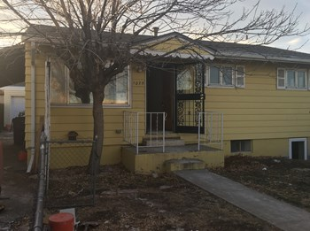 1075 Tennyson St. 5 Beds Apartment for Rent Photo Gallery 1