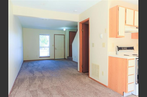 The Moors Apartments 3675 Cross Ridge Lane Canal Winchester Oh Rentcaf