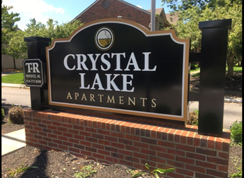 4663 Crystal Ball Drive 1-2 Beds Apartment for Rent Photo Gallery 1