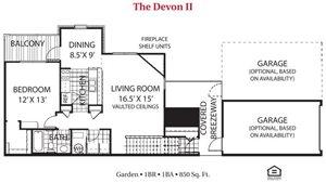 DEVON II