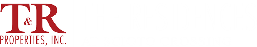 The Residences at Scioto Crossing Property Logo 0