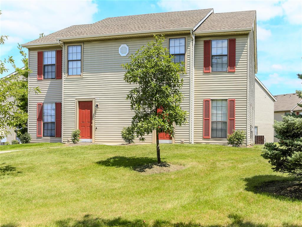 278 Silver Maple Drive 1 3 Beds Townhouse For Rent Photo Gallery 1