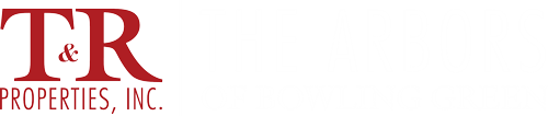 The Arbors of Bowling Green Property Logo 0