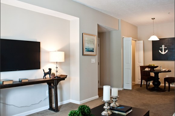 Easton Pointe Apartments 3520 Red Hook Crossing Columbus