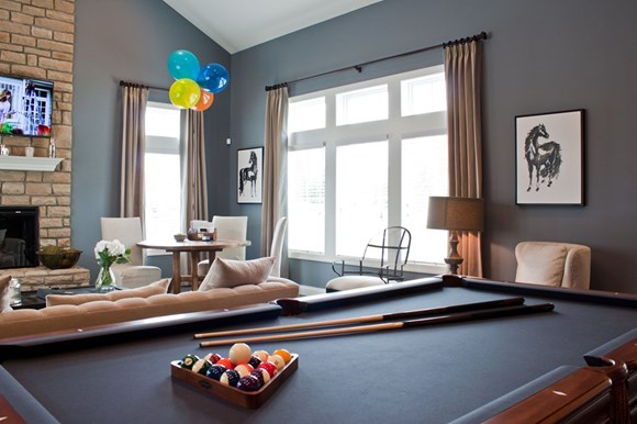easton pointe apartments, 3520 red hook crossing, columbus, oh