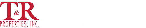 Meadow Brook Property Logo 30