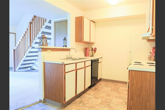 Cheap Apartments In Butler Pa