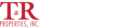 River Valley Property Logo 22