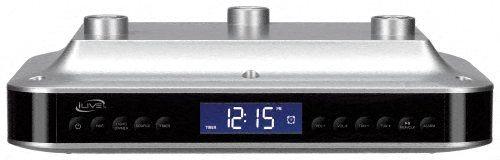 Bluetooth Alarm Clock at Lakeside Village Apartments, MI