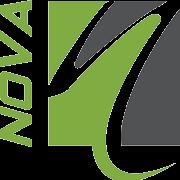 NOVA Brighton Property Logo 27