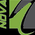 Boston Property Logo 27