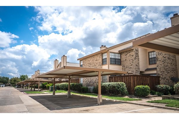 Apartments For Rent In Farmers Branch Tx