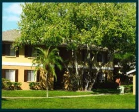 1201 Seminole Blvd 1-3 Beds Apartment for Rent Photo Gallery 1