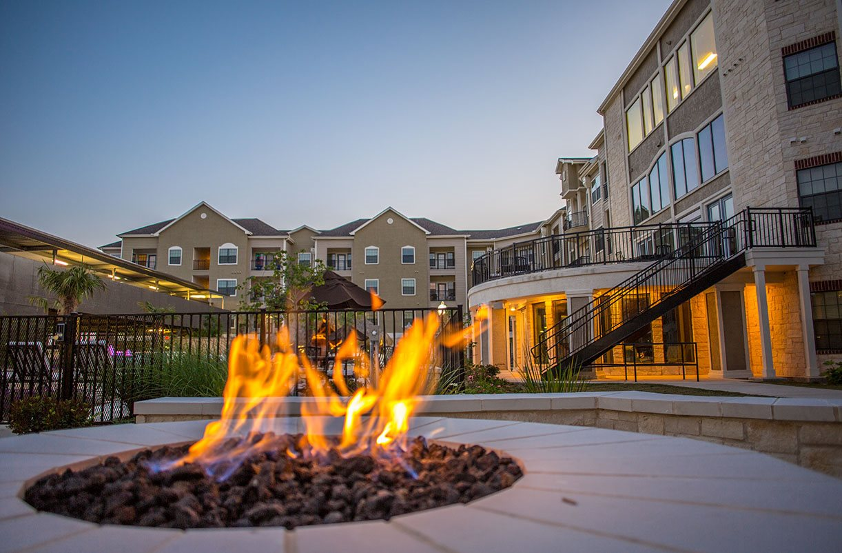 CREEKSIDE VUE | Apartments in New Braunfels, TX