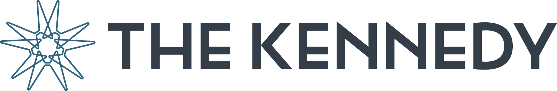 The Kennedy Property Logo 17