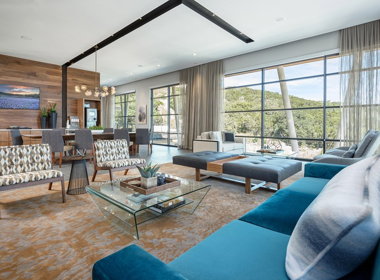 Luxurious Interiors at Ascent Cresta Bella, 19702 Bella Loma Drive, San Antonio, TX 78256