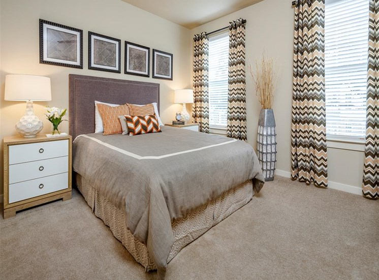 Beautiful Window Coverings at Thirty Oaks, Texas, 78253