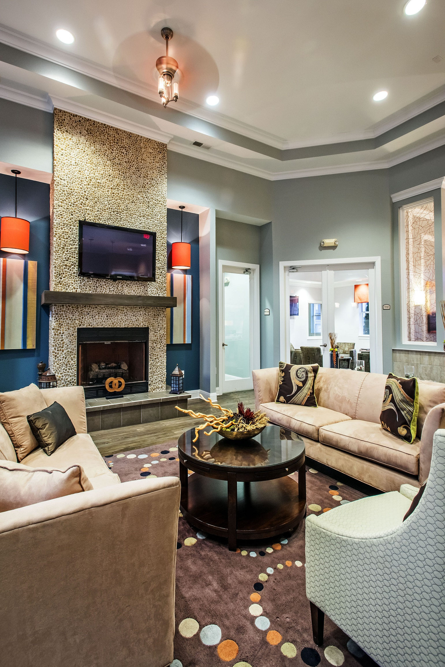 Arch Street Apartment Homes photogallery 6