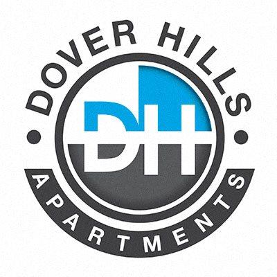 Apartments in Kalamazoo, MI   Dover Hills Apartments