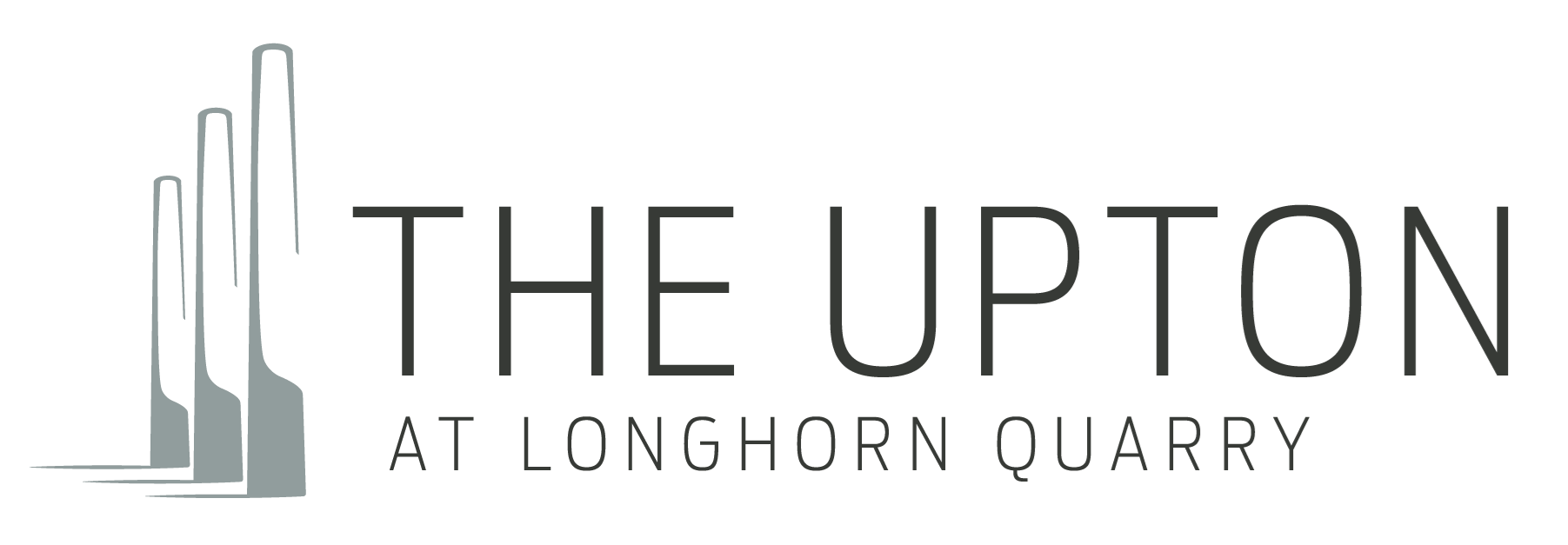 The Upton At Longhorn Quarry Property Logo 1