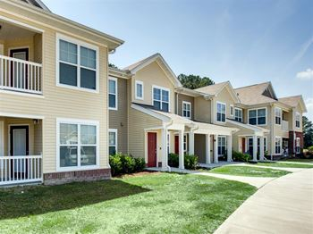 140 Alderbrook Circle 2 Beds Apartment for Rent Photo Gallery 1