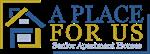 Cleveland Property Logo 0
