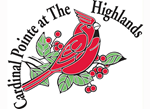 Shallotte Property Logo 0