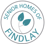 Findlay Property Logo 5