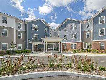 11815 Township Road 145 1 Bed Apartment for Rent Photo Gallery 1
