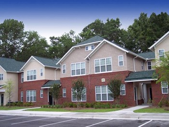 4917 Vineyard Lane 1-2 Beds Apartment for Rent Photo Gallery 1