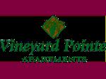 Wilmington Property Logo 0