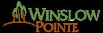 Greenville Property Logo 0