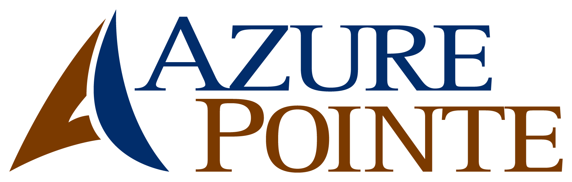 Azure Pointe Property Logo 0