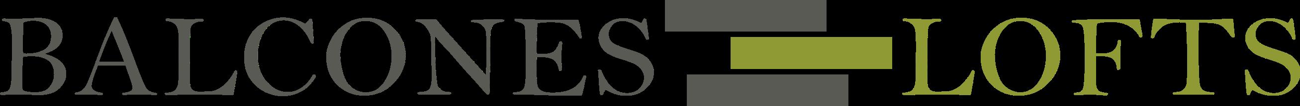 San Antonio Property Logo 20