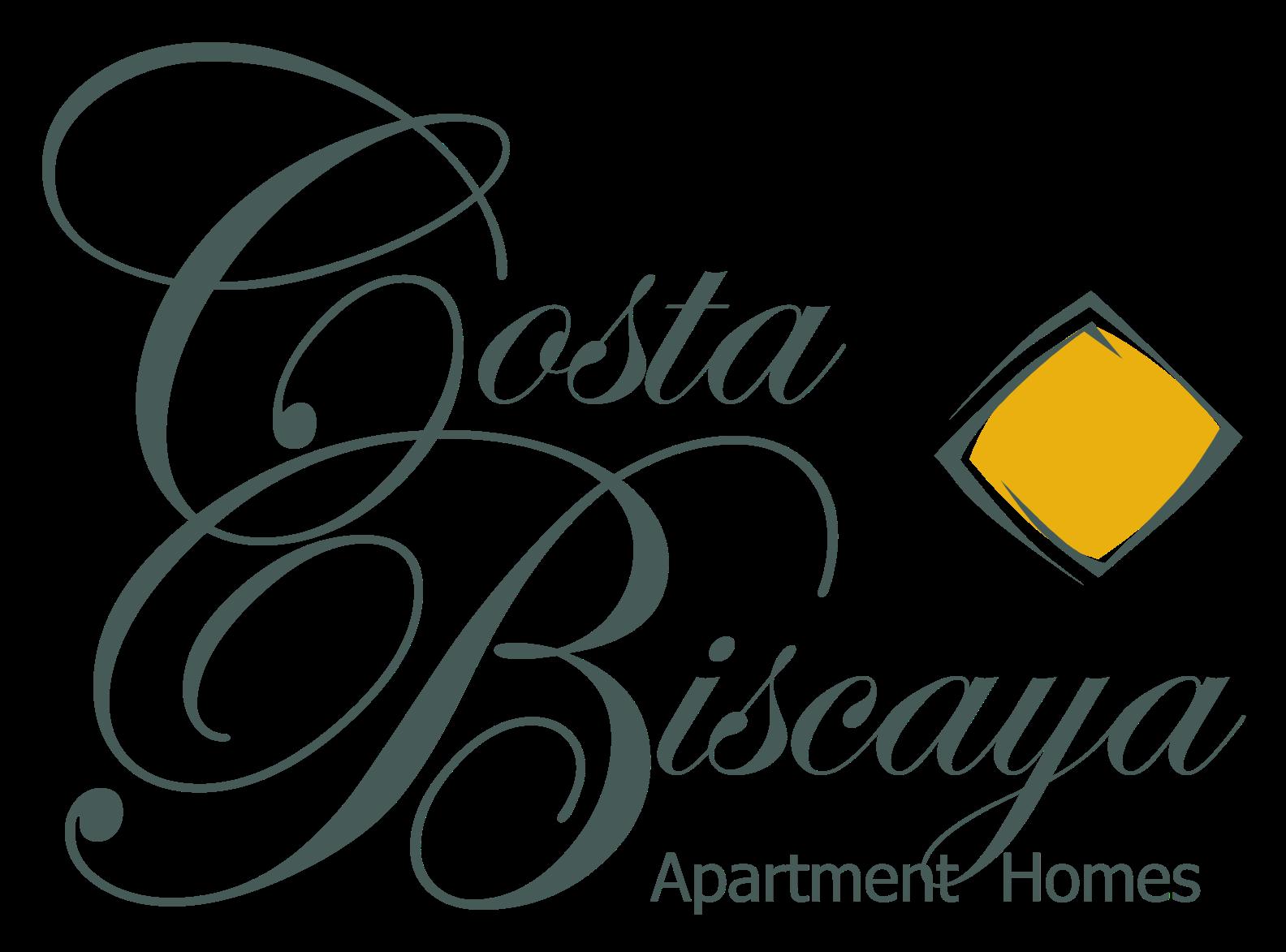 Costa Biscaya Property Logo 10