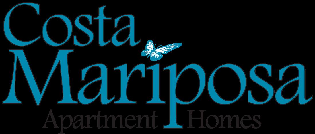 Costa Mariposa Apartments In Texas City Tx