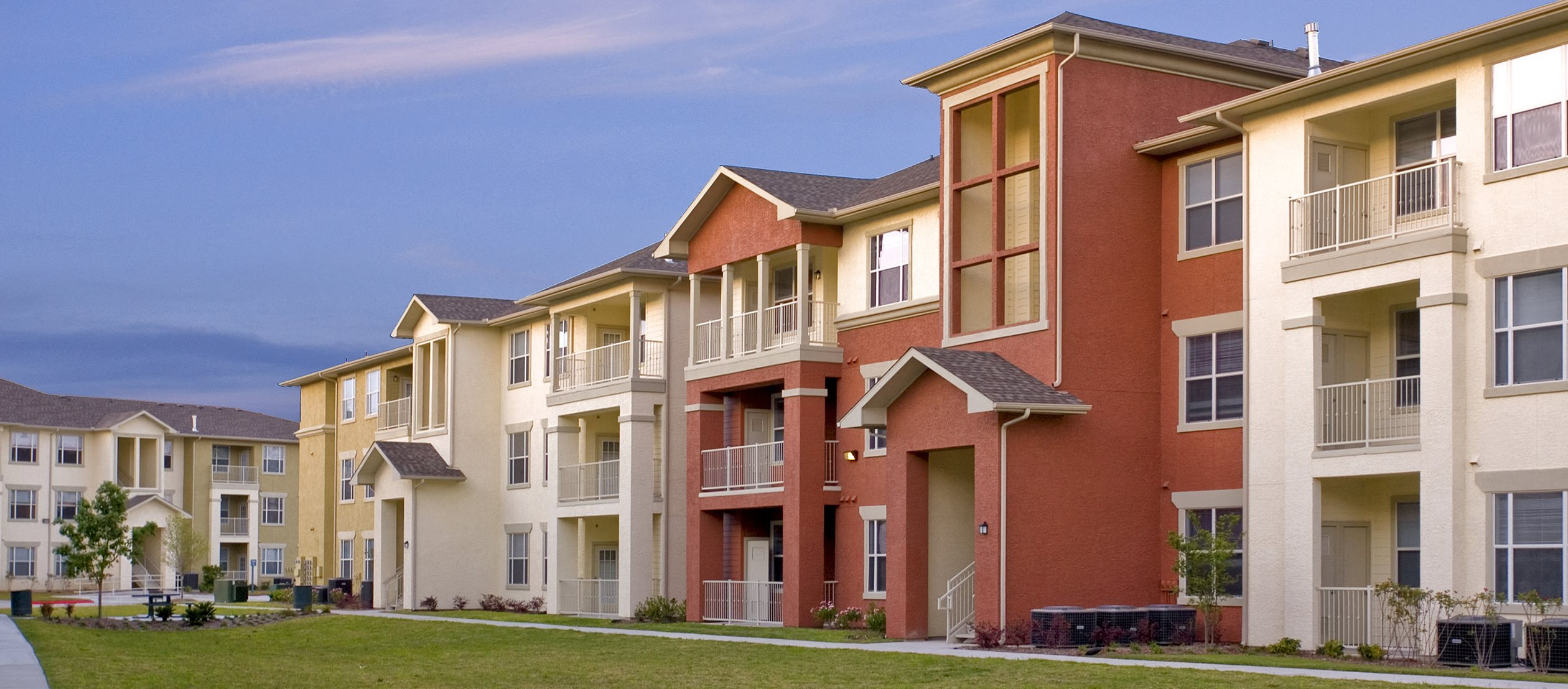 Cheap 2 Bedroom Apartments Houston Tx Affordable Apartments In Houston Tx Villa Springs